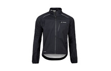 Vaude Men's Spray Jacket III black